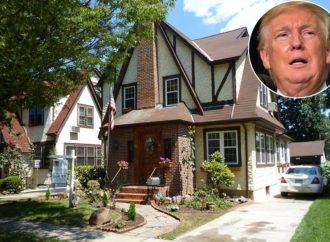 Nova Airbnb ponuda: Noćenje u Trampovoj bivšoj kući