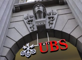 UBS banka plaća 3,7 milijardi eura kazne, zbog pomaganja utajama poreza
