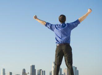 20 definicija uspjeha koje ne možete da ignorišete