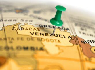 Kriptovalute hit u Venecueli, spas od inflacije