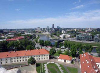 Kako je Litvanija izašla iz klišea postsovjetskih ekonomija