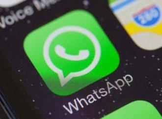 Stiže WhatsAppov servis za uplate novca