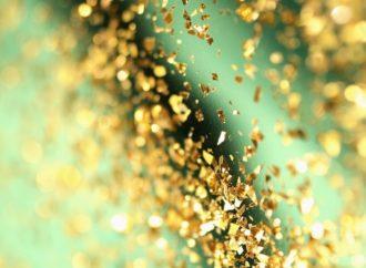 Zlato obara rekorde