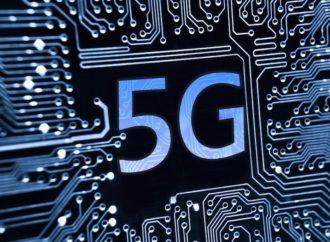 Huavej potpisao 50 ugovora za razvoj 5G mreža, najviše u Evropi