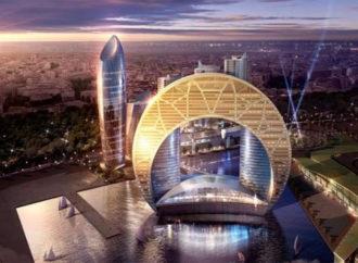 Azerbejdžan kupovao pozitivna mišljenja evropskih političara