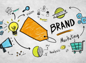 Kako da imate vrhunski marketing čak i kada je vam je budžet limitiran?