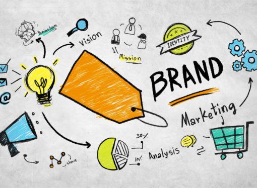 Kako da uštedite novac i sami odradite vizuelni branding na internetu?