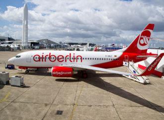 EU odobrila plan Njemačke da pozajmi 150 miliona eura aviokompaniji Er Berlin