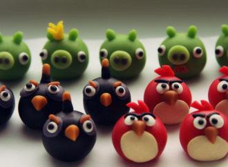 Angry Birds izlaze na berzu: Cijena dvije milijarde