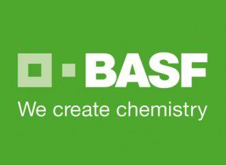 Njemački BASF pojačava biznis sa najlonom