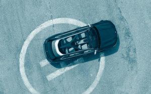 """Prvi """"tizer"""" za najveći BMW-ov SUV"""