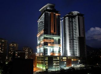 Potvrđeno: Član kraljevske porodice kupio većinu stanova u sarajevskom Bosmalu