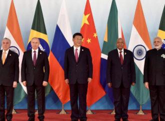 Ima li smisla BRIKS? Indija i Kina postale ekonomski div, Rusija i Brazil u padu