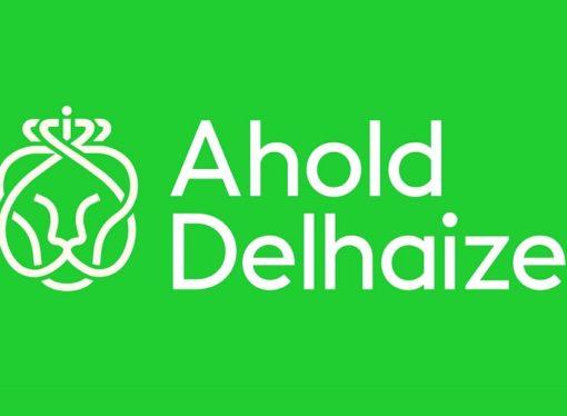Ahold Delez među liderima u održivom poslovanju