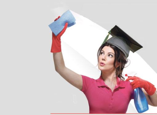 Zašto poslodavci ne bi trebalo da gledaju diplome?