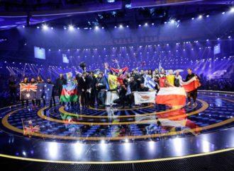 Potvrđeno: BiH ni naredne godine neće ići na Eurosong