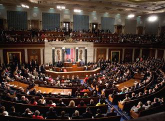 Vojni budžet SAD 700 milijardi dolara