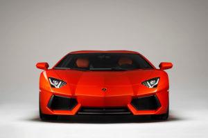 Volkswagen razmatra prodaju Lamborghinija