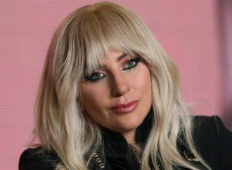 Lejdi Gaga zbog liječenja pauzira s muzikom
