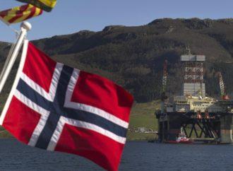 Norveška okreće leđa nafti