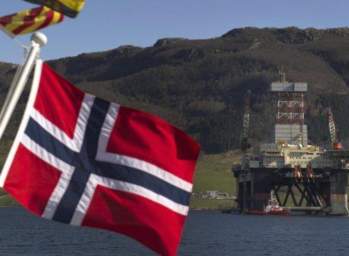Norveški državni fond preusmjerava dio ulaganja iz evropskih na američko tržište