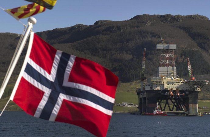 Norveški recept za dobar život