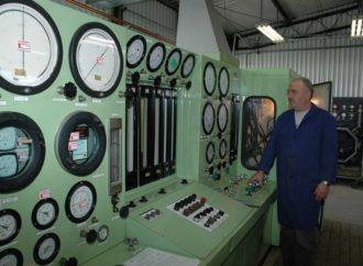 Orao, Kosmos i Famos počinju proizvodnju za potrebe vojske Srbije