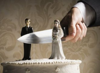 10 najskupljih slavnih razvoda