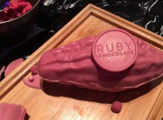 Švajcarci su izmislili novu vrstu čokolade