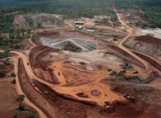 Rudno bogatstvo Sjeverne Koreje vrijedno 10 biliona dolara