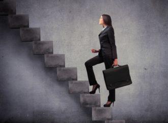 8 jednostavnih načina da vas šef zavoli