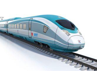 Siemens izabrao Alstom, rađa se evropski željeznički div