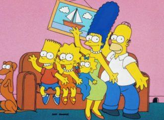 Simpsonovi posle skoro tri decenije otpustili kompozitora