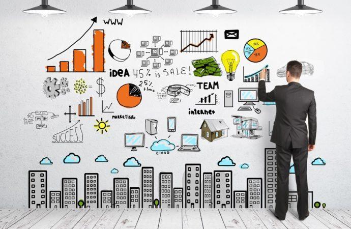 Savjeti za ulaganje u pravi startup