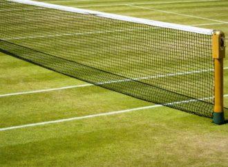 Revolucija u tenisu – turnir bez linijskih sudija!