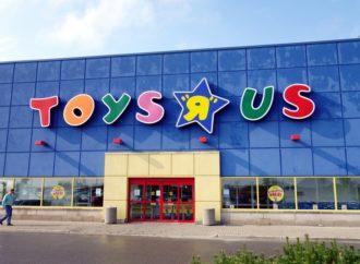 Najpoznatiji lanac igračaka ide u stečaj