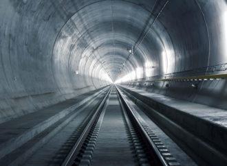 Francuska i Italija grade željeznicu ispod Alpa vrijednosti 25 milijardi eura