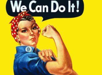 Magazin Time objavio listu 46 žena koje mijenjaju svijet