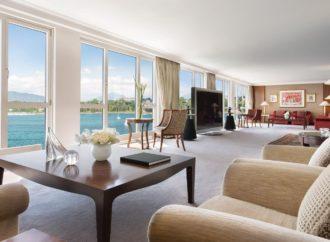 Ovo je najsuplji apartman na svijetu, noć košta 80.000 dolara