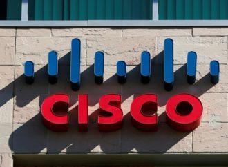 Američki tehnološki div preuzima drugu kompaniju