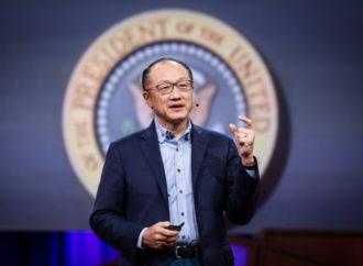 Čelnik Svjetske banke pozvao na hitru akciju zbog gubitka radnih mjesta