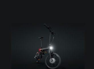 """Evropske proizvođače e-bicikala """"guši"""" jeftini kineski uvoz"""