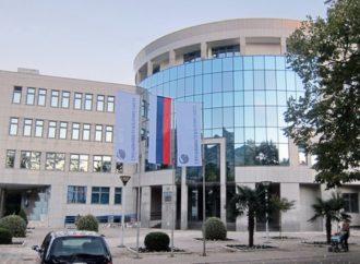 Elektroprivrede RS i HZ HB potpisale ugovor vrijedan 100 miliona KM