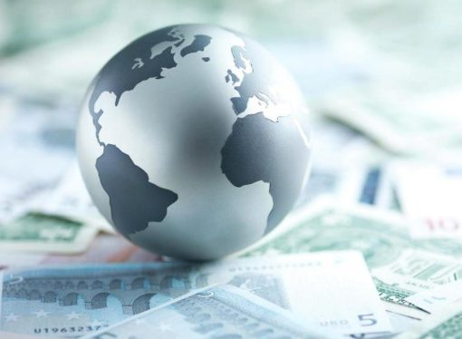 Ovo će biti najmoćnije ekonomije do 2030. godine