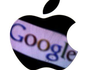 Gugl ne kupuje Epl, izvinjenje zbog lažne vijesti
