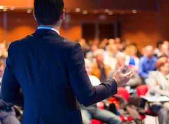 Kako da započnete izlaganje? Zaintrigirajte publiku