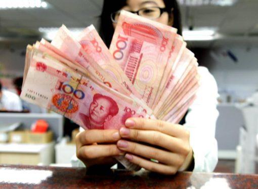 Kina prestigla Ameriku po broju milionera