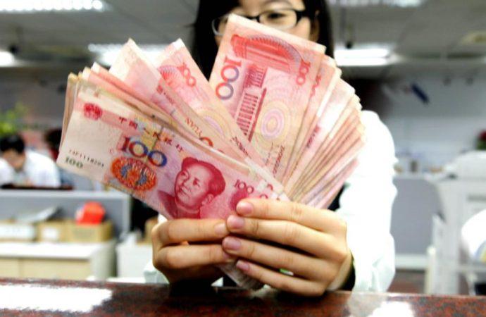 Dok čeka članstvo u EU, Balkan rado uzima kineski novac
