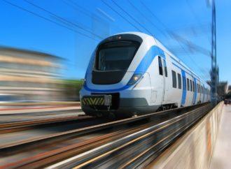U Pekingu prva metro linija bez vozača