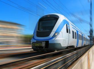 Zavirite u najluksuzniji voz na svijetu